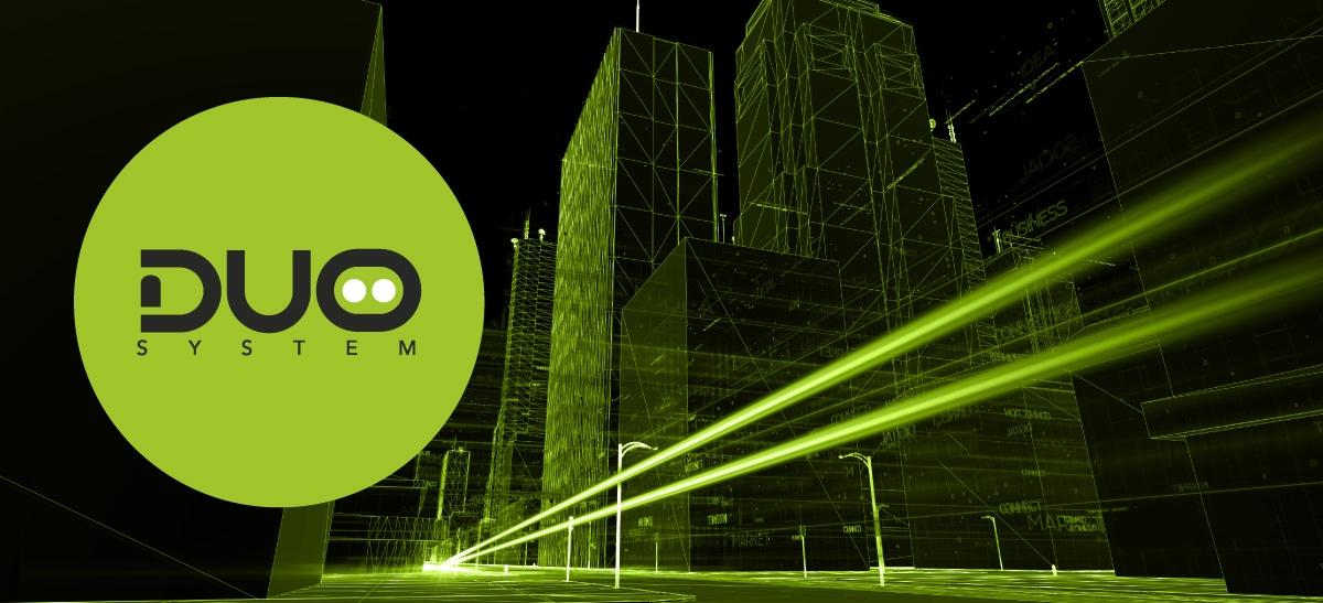 due fili - duo
