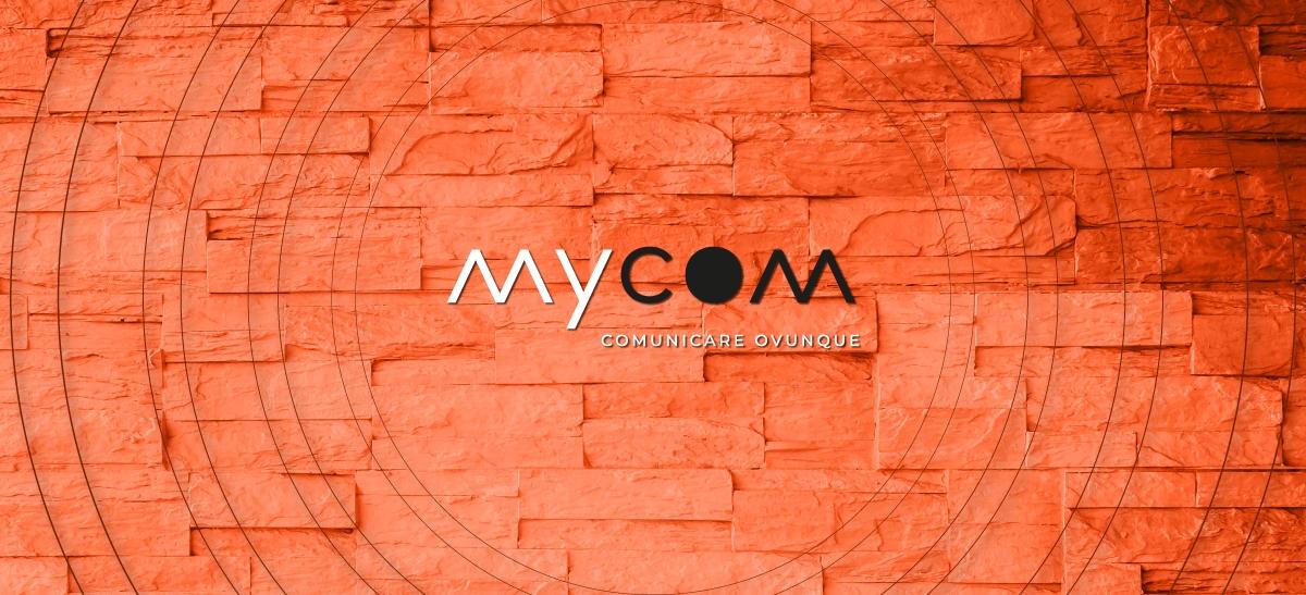 wireless - Mycom