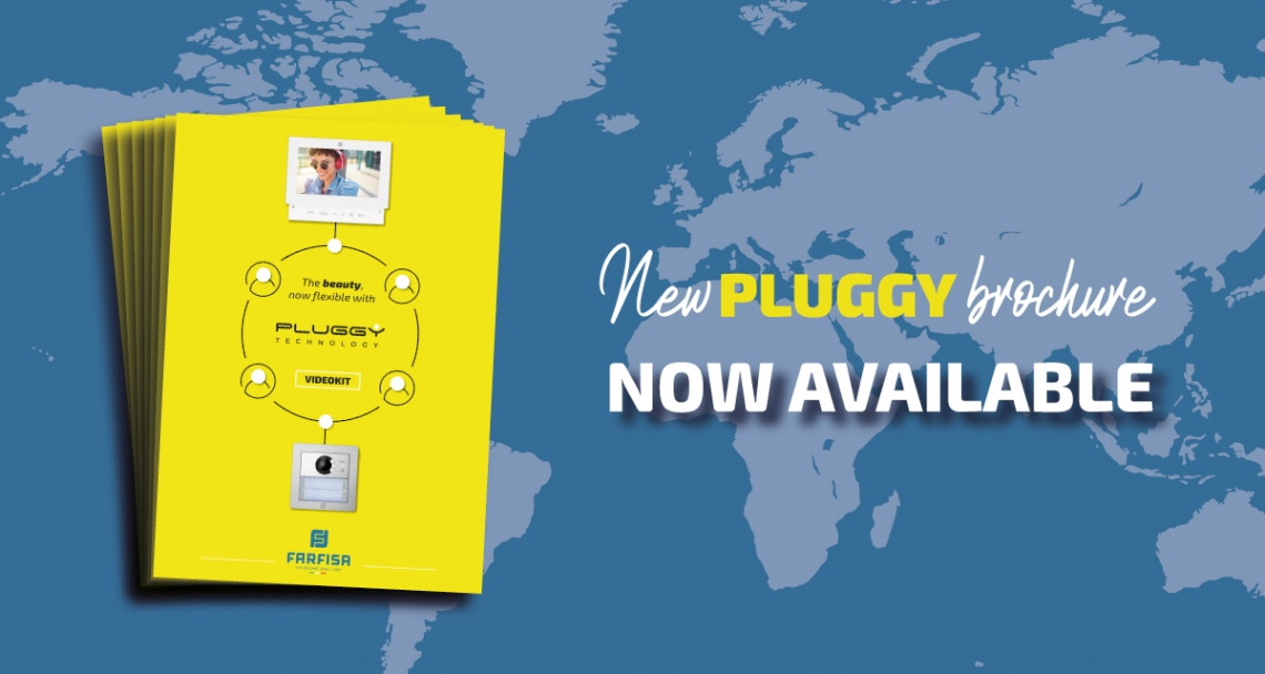 Videokit Pluggy: coming soon